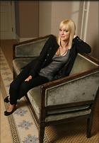 Celebrity Photo: Anna Faris 2079x3000   989 kb Viewed 147 times @BestEyeCandy.com Added 1088 days ago