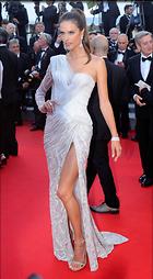 Celebrity Photo: Alessandra Ambrosio 2086x3787   758 kb Viewed 297 times @BestEyeCandy.com Added 1059 days ago