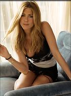 Celebrity Photo: Jennifer Aniston 1280x1716   1,033 kb Viewed 771 times @BestEyeCandy.com Added 1067 days ago