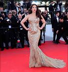 Celebrity Photo: Aishwarya Rai 2832x3022   901 kb Viewed 67 times @BestEyeCandy.com Added 1028 days ago