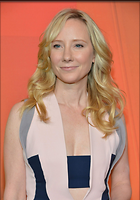 Celebrity Photo: Anne Heche 2103x3000   437 kb Viewed 168 times @BestEyeCandy.com Added 1071 days ago