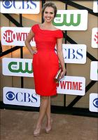 Celebrity Photo: Arielle Kebbel 2124x3020   924 kb Viewed 124 times @BestEyeCandy.com Added 1042 days ago
