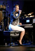 Celebrity Photo: Alicia Keys 2060x3000   980 kb Viewed 218 times @BestEyeCandy.com Added 1078 days ago