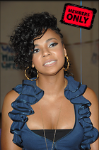 Celebrity Photo: Ashanti 2400x3613   1.6 mb Viewed 7 times @BestEyeCandy.com Added 1049 days ago