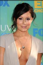 Celebrity Photo: Alexa Vega 2000x3000   851 kb Viewed 256 times @BestEyeCandy.com Added 1044 days ago