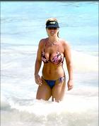 Celebrity Photo: Anastacia Newkirk 632x800   61 kb Viewed 203 times @BestEyeCandy.com Added 1061 days ago