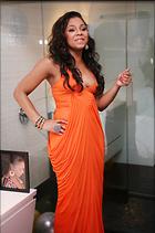 Celebrity Photo: Ashanti 1987x3000   532 kb Viewed 92 times @BestEyeCandy.com Added 1021 days ago