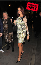 Celebrity Photo: Amy Childs 2128x3320   3.6 mb Viewed 7 times @BestEyeCandy.com Added 1075 days ago