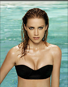 Celebrity Photo: Amber Heard 994x1270   95 kb Viewed 288 times @BestEyeCandy.com Added 1036 days ago