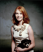Celebrity Photo: Alicia Witt 1000x1208   160 kb Viewed 178 times @BestEyeCandy.com Added 1044 days ago