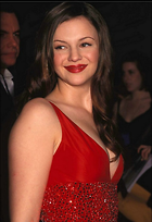 Celebrity Photo: Amber Tamblyn 514x750   76 kb Viewed 79 times @BestEyeCandy.com Added 1076 days ago