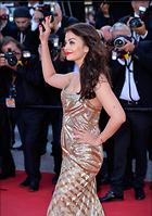 Celebrity Photo: Aishwarya Rai 3280x4658   1.2 mb Viewed 37 times @BestEyeCandy.com Added 1028 days ago