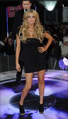 Celebrity Photo: Nicola Mclean 2123x3712   848 kb Viewed 157 times @BestEyeCandy.com Added 1035 days ago