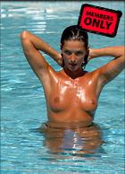 Celebrity Photo: Alessia Merz 1700x2361   388 kb Viewed 13 times @BestEyeCandy.com Added 1069 days ago