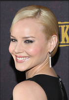 Celebrity Photo: Abbie Cornish 7 Photos Photoset #220443 @BestEyeCandy.com Added 1069 days ago