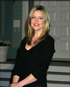 Celebrity Photo: Andrea Parker 2400x3000   679 kb Viewed 117 times @BestEyeCandy.com Added 1039 days ago