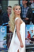 Celebrity Photo: Emma Rigby 2012x3053   1,005 kb Viewed 93 times @BestEyeCandy.com Added 1064 days ago