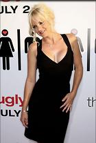 Celebrity Photo: Anna Faris 643x950   59 kb Viewed 161 times @BestEyeCandy.com Added 1080 days ago
