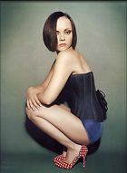 Celebrity Photo: Christina Ricci 700x957   55 kb Viewed 827 times @BestEyeCandy.com Added 1052 days ago