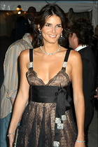 Celebrity Photo: Angie Harmon 1769x2650   512 kb Viewed 287 times @BestEyeCandy.com Added 1042 days ago