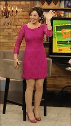 Celebrity Photo: Erica Durance 1008x1800   188 kb Viewed 471 times @BestEyeCandy.com Added 1082 days ago