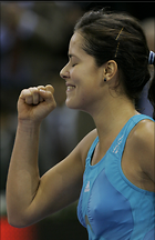 Celebrity Photo: Ana Ivanovic 1299x2000   847 kb Viewed 145 times @BestEyeCandy.com Added 1070 days ago