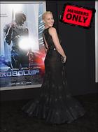 Celebrity Photo: Abbie Cornish 3232x4352   2.8 mb Viewed 8 times @BestEyeCandy.com Added 1075 days ago