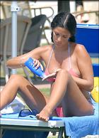 Celebrity Photo: Alessia Merz 999x1382   120 kb Viewed 279 times @BestEyeCandy.com Added 1064 days ago