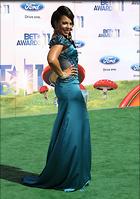 Celebrity Photo: Ashanti 2115x3000   893 kb Viewed 108 times @BestEyeCandy.com Added 1043 days ago