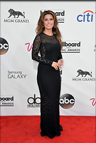 Celebrity Photo: Shania Twain 689x1024   153 kb Viewed 203 times @BestEyeCandy.com Added 745 days ago
