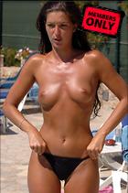Celebrity Photo: Alessia Merz 1700x2567   325 kb Viewed 42 times @BestEyeCandy.com Added 1032 days ago