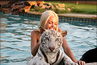 Celebrity Photo: Jesse Jane 1024x682   103 kb Viewed 193 times @BestEyeCandy.com Added 1117 days ago