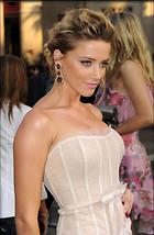 Celebrity Photo: Amber Heard 1959x3000   727 kb Viewed 230 times @BestEyeCandy.com Added 1029 days ago
