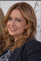 Celebrity Photo: Jenna Fischer 1488x2220   826 kb Viewed 361 times @BestEyeCandy.com Added 1093 days ago