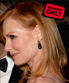 Celebrity Photo: Marg Helgenberger 2717x3245   2.3 mb Viewed 14 times @BestEyeCandy.com Added 876 days ago