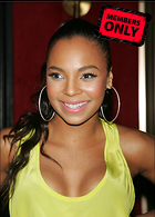 Celebrity Photo: Ashanti 2151x2998   1.3 mb Viewed 5 times @BestEyeCandy.com Added 1041 days ago