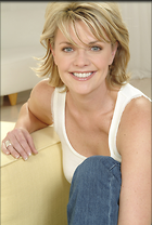 Celebrity Photo: Amanda Tapping 1799x2674   1.2 mb Viewed 98 times @BestEyeCandy.com Added 816 days ago