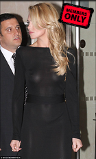 Celebrity Photo: Abigail Clancy 634x1049   128 kb Viewed 13 times @BestEyeCandy.com Added 1046 days ago