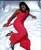 Celebrity Photo: Ashanti 1000x1230   224 kb Viewed 99 times @BestEyeCandy.com Added 1065 days ago