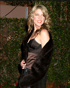 Celebrity Photo: Andrea Parker 2400x3000   794 kb Viewed 251 times @BestEyeCandy.com Added 1026 days ago
