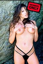 Celebrity Photo: Krista Allen 500x742   116 kb Viewed 14 times @BestEyeCandy.com Added 847 days ago