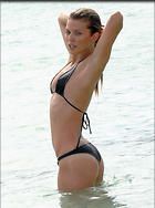 Celebrity Photo: AnnaLynne McCord 1000x1344   165 kb Viewed 189 times @BestEyeCandy.com Added 1037 days ago
