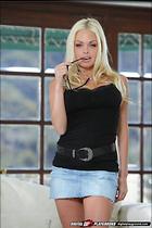 Celebrity Photo: Jesse Jane 479x720   36 kb Viewed 616 times @BestEyeCandy.com Added 1117 days ago