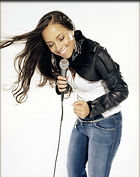 Celebrity Photo: Alicia Keys 812x1024   110 kb Viewed 107 times @BestEyeCandy.com Added 1074 days ago
