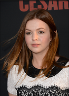 Celebrity Photo: Amber Tamblyn 7 Photos Photoset #235240 @BestEyeCandy.com Added 1044 days ago