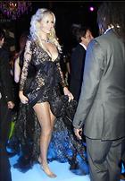 Celebrity Photo: Adriana Sklenarikova 2136x3088   815 kb Viewed 282 times @BestEyeCandy.com Added 1044 days ago