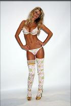 Celebrity Photo: Marisa Miller 633x950   57 kb Viewed 448 times @BestEyeCandy.com Added 1013 days ago