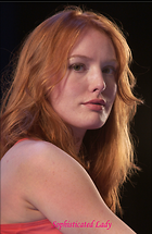 Celebrity Photo: Alicia Witt 1960x3008   1.1 mb Viewed 60 times @BestEyeCandy.com Added 1044 days ago