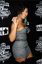 Celebrity Photo: Ashanti 1969x3000   730 kb Viewed 125 times @BestEyeCandy.com Added 1043 days ago