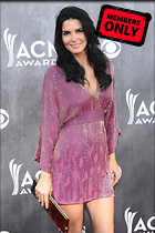 Celebrity Photo: Angie Harmon 2400x3600   4.2 mb Viewed 16 times @BestEyeCandy.com Added 1072 days ago